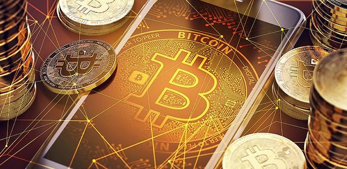 Bitcoin está cada vez mais perto da máxima histórica no Brasil; hora de investir?